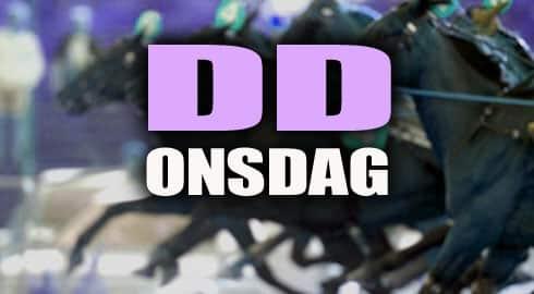 DDONSDAG