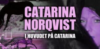catarina norqvist