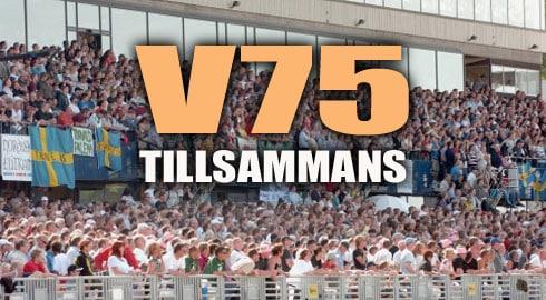 V75TILLSAMMANS