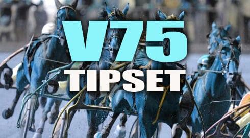V75TIPSET