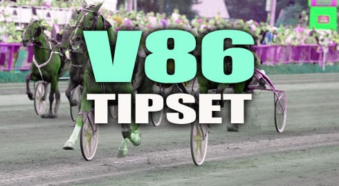 V86TIPSET