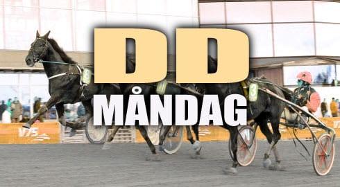 DDMANDAG