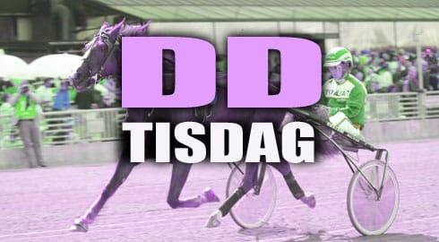 DDTISDAG