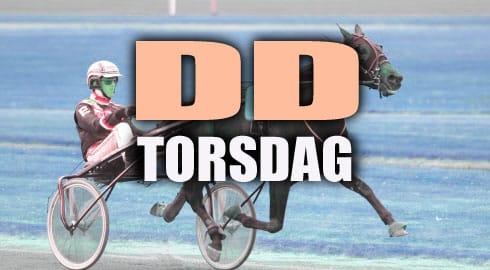 DDTORSDAG