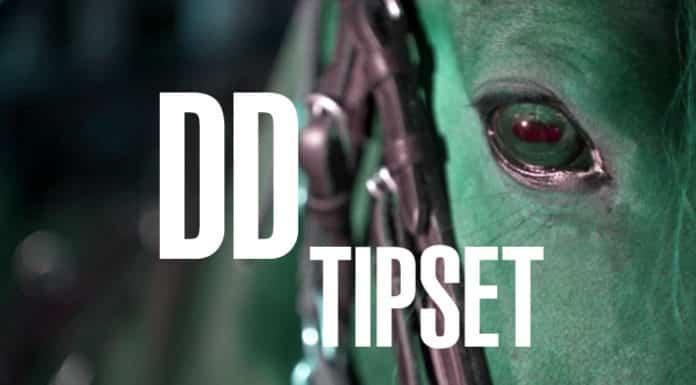 dd tips