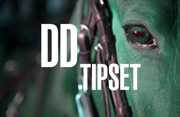 DDTIPSET