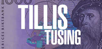 TILLISTUSING 326x159 V75 Tips | V75 Resultat | Travtips