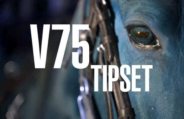 v75 system