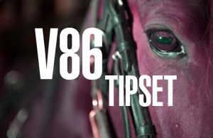 V86-tips på alltomtrav.info