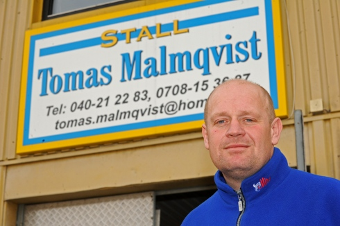 malmqvist danska derbyt