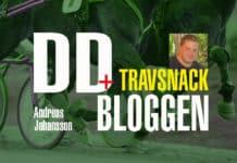 dd tipsdd blogg