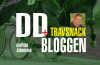 dd-tips dd-blogg