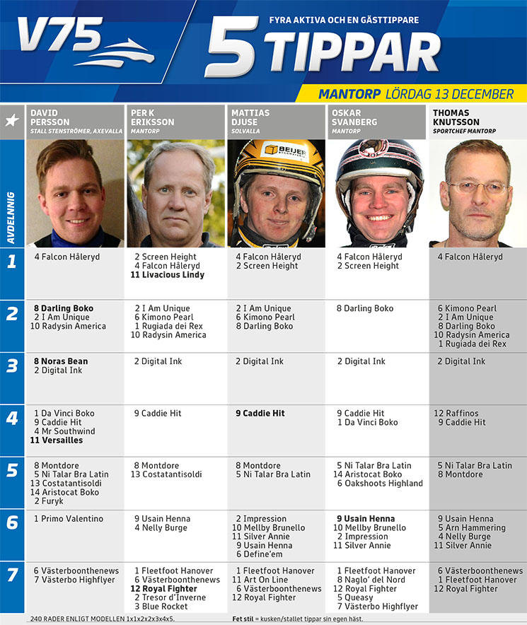 fem-tippar-v75-mantorp-13dec-2015