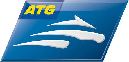ATG-logo-2012.jpg
