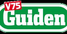 guiden logo