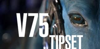 V75 tips och V75 system till Mantorp 4 juni 2016