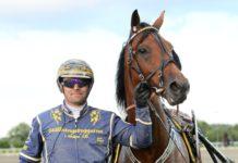 finlands derby