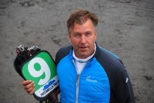 pihlström