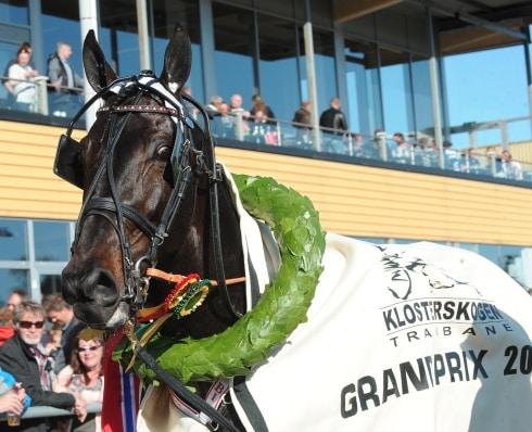 klosterskogen grand prix 2017
