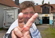 Svante Båth inför V86 onsdag och V75 söndag