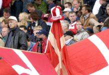 fördjupat samarbete mellan den svenska och danska hästsporten