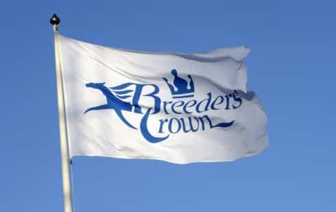Prispengarna i Breeders Crown ökar kraftigt