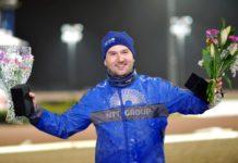Det blir spännande på onsdag, säger Admir Zukanovic