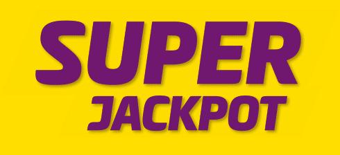 superjackpot på V64 på torsdag