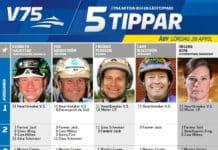 5-tippar-v75-olympiatravet-2018