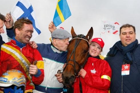 Timo Nurmos reser till Frankrike igen