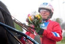 Nu slutar Hans-Owe Sundberg