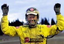 Onsdagens V86-omgång avgörs i Östersund