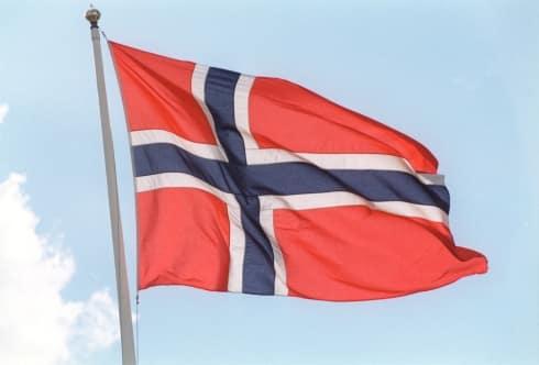 Nu kan det bli tufft för Norsk Travsport