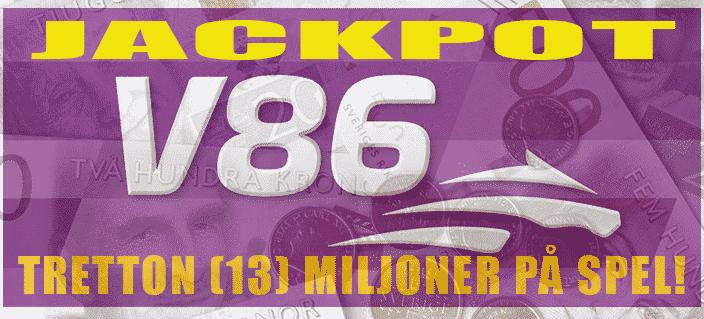 Köp andelen ALLTOMTRAV.INFO V86 för endast 99:- så jagar vi miljonerna tillsammans på V86! 10 UNIKA ANDELAR! https://tillsammans.atg.se/inbjudan/J8G9-U7YF-54413