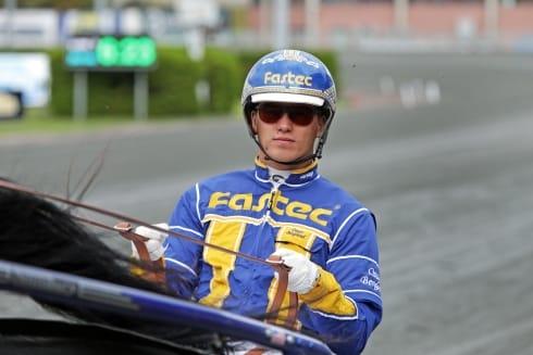 Inför V75: Berglunds fartvidunder redo för yppersta eliten