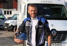 Inför V86: Svensson tror på rejäl rekordsänkning