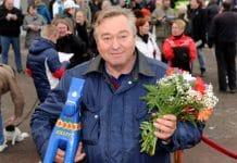Sören Norberg har gått bort